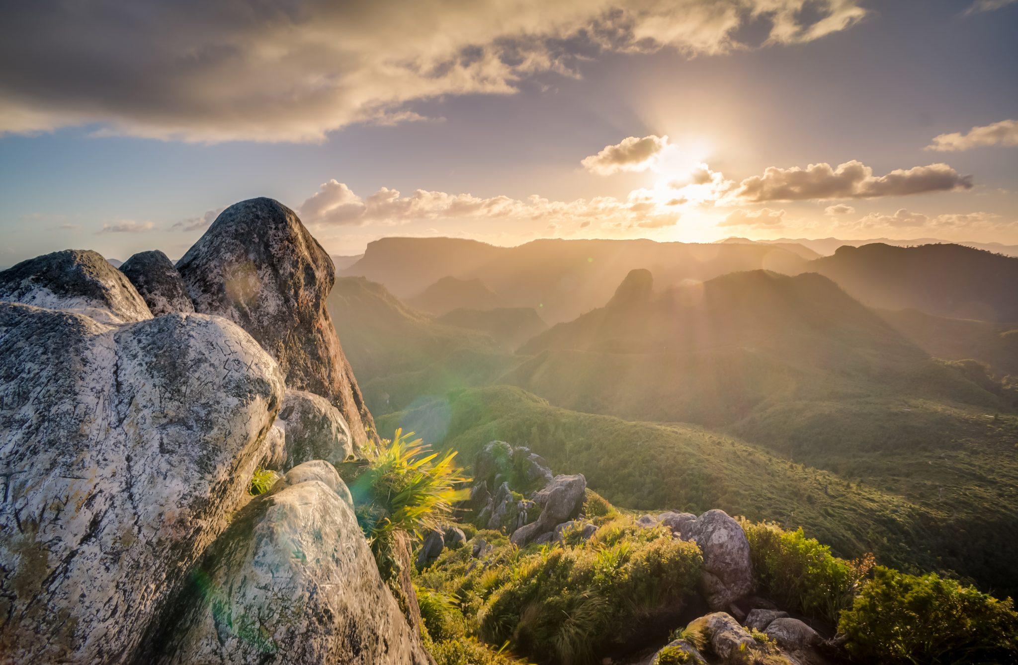 5 Steps to Regain your Faith