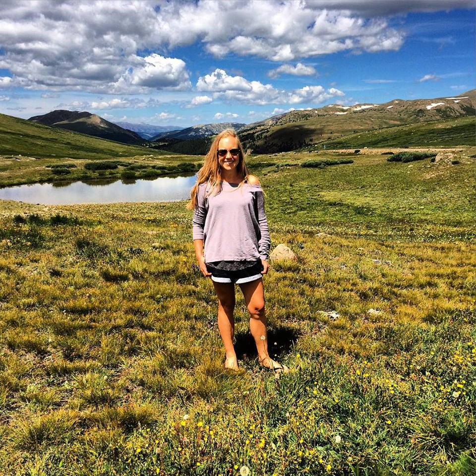 What I learned by Traveling 4 weeks as an Entrepreneur